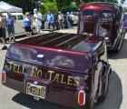 MSRA's 39th Annual Back to the 50's Weekend Part 178