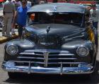 MSRA's 39th Annual Back to the 50's Weekend Part 1104