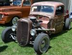 MSRA's 39th Annual Back to the 50's Weekend Part 1126