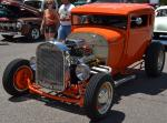 MSRA's 39th Annual Back to the 50's Weekend Part 194
