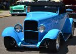 MSRA's 39th Annual Back to the 50's Weekend Part 199