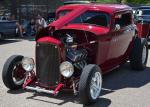 MSRA's 39th Annual Back to the 50's Weekend Part 1110