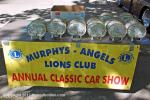 Murphys-Angels Lions Club 6th Annual Classic Car Show0