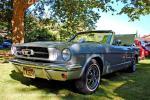 Murphys-Angels Lions Club 6th Annual Classic Car Show27
