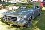 Murphys-Angels Lions Club 6th Annual Classic Car Show28