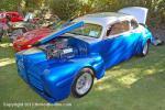 Murphys-Angels Lions Club 6th Annual Classic Car Show29