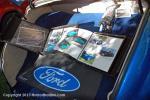 Murphys-Angels Lions Club 6th Annual Classic Car Show31