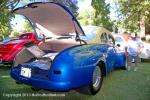 Murphys-Angels Lions Club 6th Annual Classic Car Show32