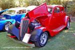 Murphys-Angels Lions Club 6th Annual Classic Car Show34