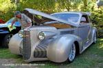Murphys-Angels Lions Club 6th Annual Classic Car Show39