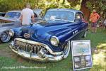 Murphys-Angels Lions Club 6th Annual Classic Car Show43