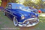 Murphys-Angels Lions Club 6th Annual Classic Car Show44