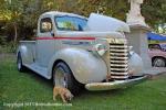 Murphys-Angels Lions Club 6th Annual Classic Car Show47
