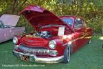 Murphys-Angels Lions Club 6th Annual Classic Car Show52