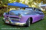 Murphys-Angels Lions Club 6th Annual Classic Car Show53