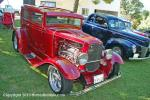 Murphys-Angels Lions Club 6th Annual Classic Car Show54