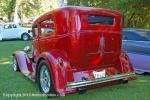 Murphys-Angels Lions Club 6th Annual Classic Car Show55