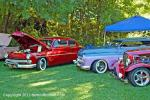 Murphys-Angels Lions Club 6th Annual Classic Car Show56