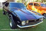 Murphys-Angels Lions Club 6th Annual Classic Car Show57