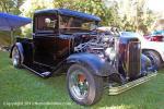 Murphys-Angels Lions Club 6th Annual Classic Car Show60
