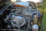 Murphys-Angels Lions Club 6th Annual Classic Car Show61