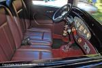 Murphys-Angels Lions Club 6th Annual Classic Car Show62