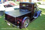 Murphys-Angels Lions Club 6th Annual Classic Car Show63