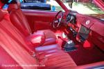 Murphys-Angels Lions Club 6th Annual Classic Car Show66