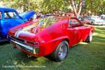 Murphys-Angels Lions Club 6th Annual Classic Car Show67