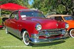 Murphys-Angels Lions Club 6th Annual Classic Car Show68