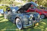 Murphys-Angels Lions Club 6th Annual Classic Car Show70