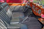 Murphys-Angels Lions Club 6th Annual Classic Car Show71