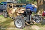 Murphys-Angels Lions Club 6th Annual Classic Car Show75