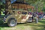 Murphys-Angels Lions Club 6th Annual Classic Car Show78