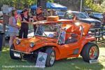 Murphys-Angels Lions Club 6th Annual Classic Car Show79