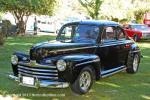 Murphys-Angels Lions Club 6th Annual Classic Car Show80