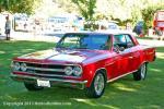 Murphys-Angels Lions Club 6th Annual Classic Car Show81