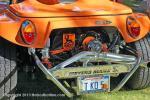 Murphys-Angels Lions Club 6th Annual Classic Car Show4