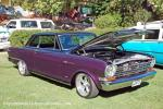 Murphys-Angels Lions Club 6th Annual Classic Car Show5