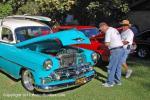 Murphys-Angels Lions Club 6th Annual Classic Car Show8