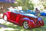 Murphys-Angels Lions Club 6th Annual Classic Car Show11