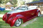 Murphys-Angels Lions Club 6th Annual Classic Car Show13