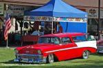 Murphys-Angels Lions Club 6th Annual Classic Car Show15