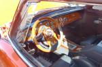 Murrietta Car Show 20130