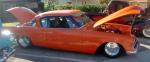 Murrietta Car Show 20131