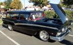 Murrietta Car Show 201311