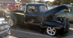 Murrietta Car Show 201312