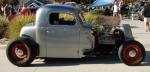 Murrietta Car Show 201315