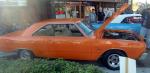 Murrietta Car Show 201323