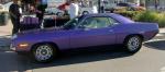 Murrietta Car Show 201324